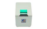 尚德指紋采集設備SoundScan32A
