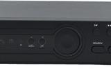 4路HDMI輸入會議錄播一體機