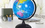 G2067  發光AR地球儀學生用20cm高清地理教學地球儀