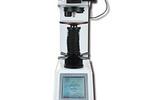 THVP-50大屏數顯自動轉塔維氏硬度計