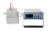 TJ100-BE基本型電解雙噴減薄儀