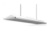 LED护眼教室灯(智能格删款)HKAS-1501-036-ZN