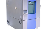 镜前灯恒温恒湿试验箱新型检测设备