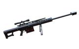 户外休闲打靶娱乐设备气炮枪 研学国防教育射击项目设备气炮