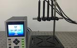 LED4 光催化光電測試