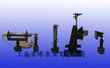 上海实博 DYG-1云纹干涉仪  光测力学设备 教研教学仪器 厂家直销