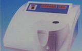 生物化學發光測量儀
