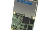 華遠星通供應Trimble多星多頻高精度定位測向板卡  BD992