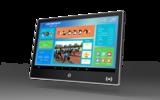 专业教育平板代工厂,电子班牌原厂,专注8寸、10.1寸、15.6寸、21.5寸、32寸液晶屏显示产品