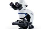奥林巴斯显微镜CX33三目生物显微镜