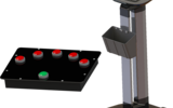 反应时测试仪