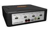 奧維視訊 AURORA-X 8140W 5G 超高清視頻通訊終端