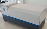 方科ICP电感耦合等离子体发射光谱仪价格FK-DG600E