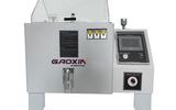 高鑫盐水喷雾试验机GX-3040-C东莞厂家直销