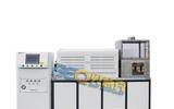 碳纳米纤维膜系统 BTF-1400C-CN-80