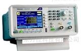 任意波形发生器LHB-AFG1000系列