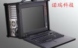 NRUI-CQ200便携式一体机、校园直播点播平台、校园电视台设备