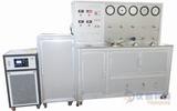 SFE120-40-10型超临界萃取装置
