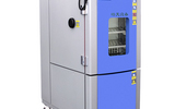手機部件恒溫恒濕試驗箱高溫高濕循環實驗