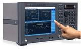 租售E5071C矢量网络分析仪KEYSIGHT