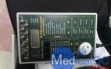 BC SA-2010S医用安规测试仪