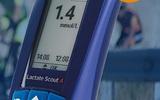 德国EKF进口便携式血乳酸分析仪Lactate scout4
