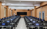 金瑞冠达网络同屏创客数字音乐教室一站式服务