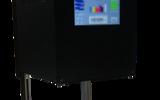 【班固科技】LED光源稳态太阳光模拟器