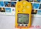 便携式磷化氢检测仪/便携式磷化氢测定仪