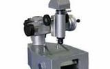 读数显微镜 型号:CKXD-BB