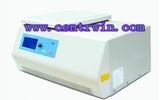 高速台式冷冻离心机 型号:SKFH-1850R