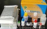 小鼠维生素D3检测范围(VD3)ELISA试剂盒包被