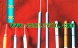 测水笔(空气压力表式/浇水指示器) 型号:ZKNT-100A