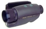 袖珍式微光夜视仪