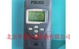 ZDAT-8600型呼出氣體酒精含量探測器/便攜式數顯酒精檢測儀