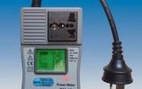 电器设备用电监控设备生产,电器设备用电监控仪厂家