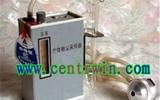 個體粉塵采樣器 型號:HFKGFC-2