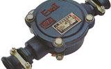 礦用隔爆型低壓電纜接線盒/電源接線盒