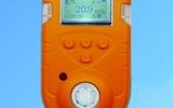 防水、防尘TD810-EX便携式可燃气体测试仪