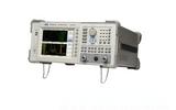 300MHz矢量网络分析仪NA7100B