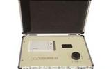 土壤养分测试仪,土壤分析仪   型号:BS-SL-3A
