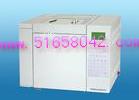 氣相色譜儀 型號:HAGC-2060