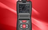 手持式可燃氣體檢測儀,可燃測定儀抗電磁干擾