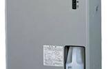 Sanyo三洋 MLS-3750/3780高压蒸汽灭菌器
