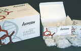 Axygen 体液病毒DNA/RNA小量试剂盒AP-MN-BF-VNA-50 AP-MN-BF-VNA-250