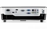 明基TH681投影機