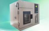SMB-36AF桌上型恒温恒湿箱 可编程恒温恒湿实验箱 皓天环境试验箱