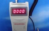 振動頻率儀