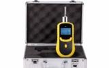 泵吸式可燃氣體分析儀
