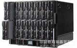IBM服務器磁盤陣列RAID數據恢復